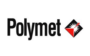 ficha1_polymet[1]